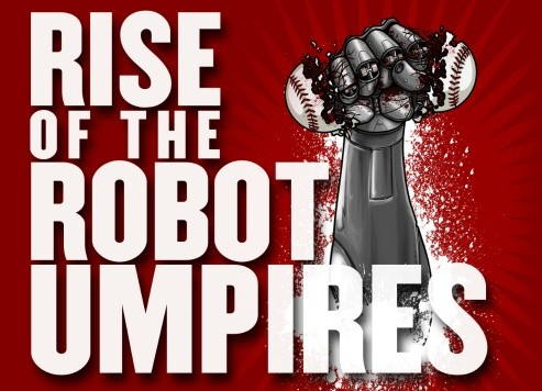 Rise-of-the-Robot-Umpires[1]